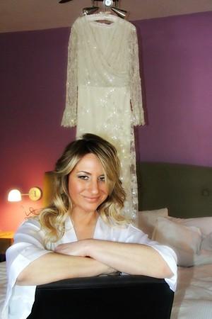 CASSIE GETTING READY KRALIK PHOTO  (49)