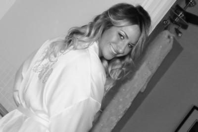 CASSIE GETTING READY KRALIK PHOTO  (40)