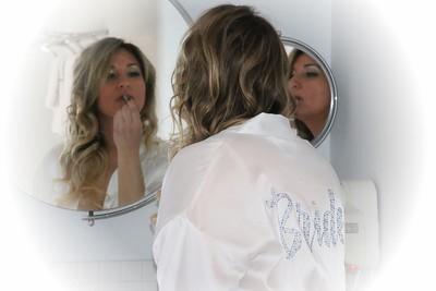 CASSIE GETTING READY KRALIK PHOTO  (19)