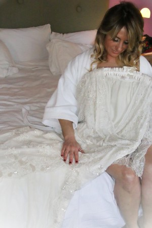 CASSIE GETTING READY KRALIK PHOTO  (103)