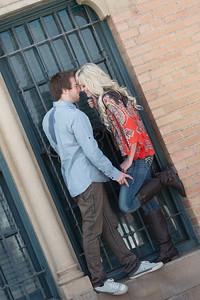 DSC_0398 Jaclyn & Nic Engagements