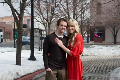 DSC_0474 Jaclyn & Nic Engagements