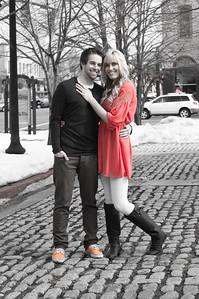 DSC_0476 Jaclyn & Nic Engagements