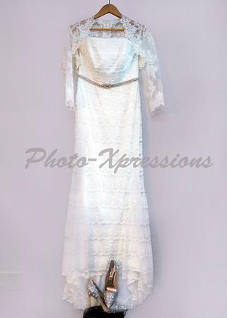 dress_6002