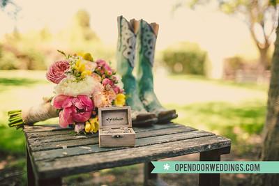 Furtado_Wedding_Prem-11