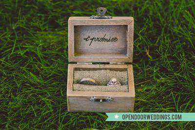Furtado_Wedding_Prem-6