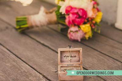 Furtado_Wedding_Prem-9