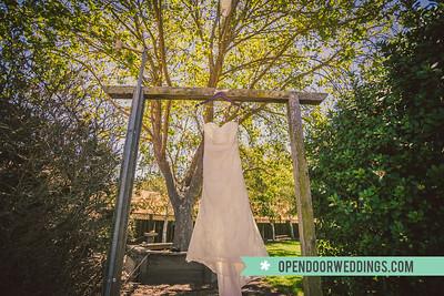 Furtado_Wedding_Prem-8