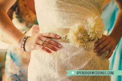 Furtado_Wedding_Prem-41