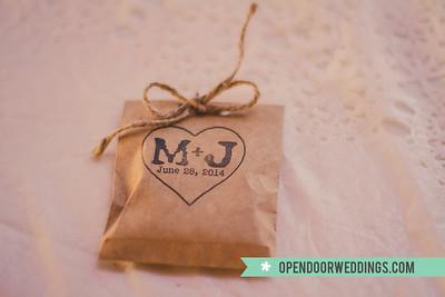 Furtado_Wedding_Prem-16