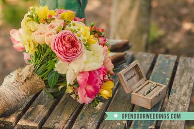 Furtado_Wedding_Prem-12
