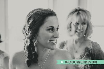 Furtado_Wedding_Prem-35