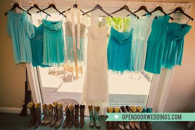 Furtado_Wedding_Prem-4