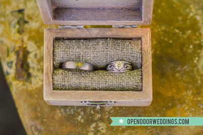 Furtado_Wedding_Prem-5