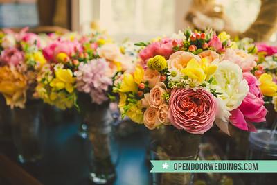 Furtado_Wedding_Prem-29