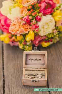 Furtado_Wedding_Prem-10