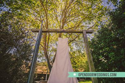 Furtado_Wedding_Prem-7