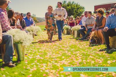 Furtado_Wedding_Prem-154