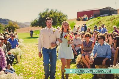 Furtado_Wedding_Prem-183