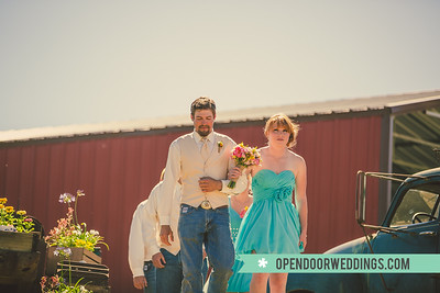 Furtado_Wedding_Prem-180