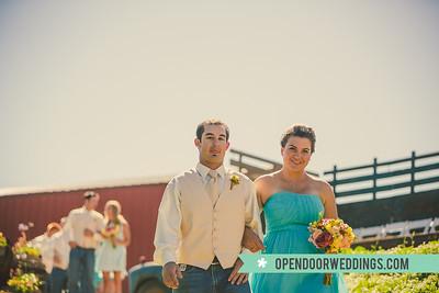 Furtado_Wedding_Prem-174