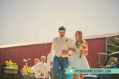 Furtado_Wedding_Prem-176