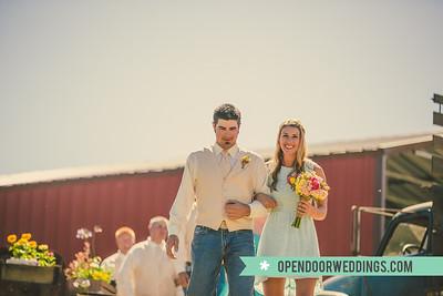 Furtado_Wedding_Prem-177