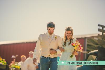Furtado_Wedding_Prem-178