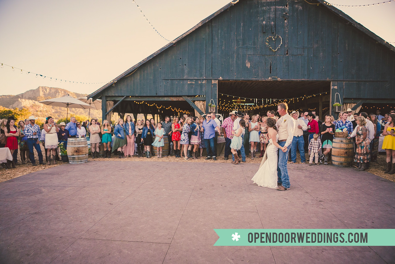 Furtado_Wedding_Prem-388