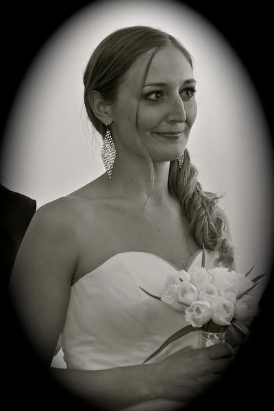 Mrs. Kristen Rugile