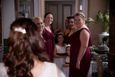 AJR_Wedding_2017-33