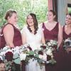 AJR_Wedding_2017-166
