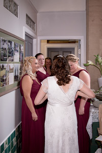 AJR_Wedding_2017-37