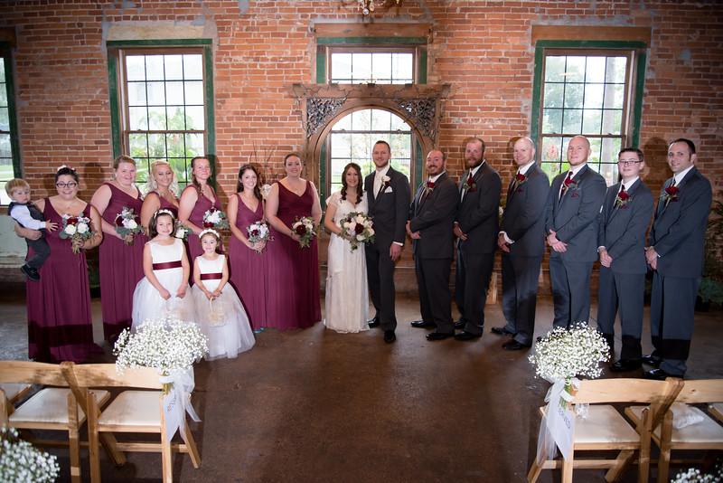 AJR_Wedding_2017-114