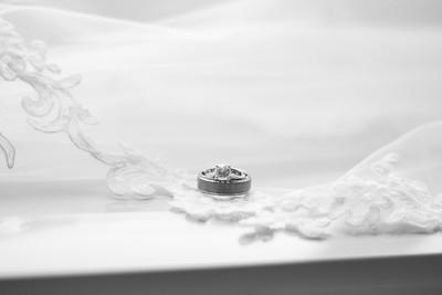 JJT_Wedding_2017-10