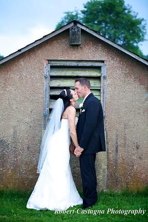 wedding 383