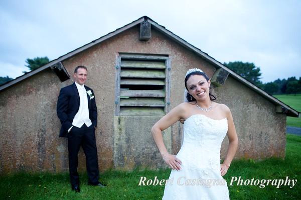 wedding 381