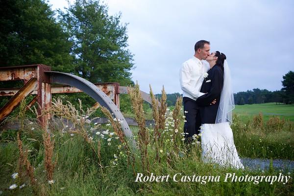 wedding 369