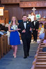 Kendralla Photography-TR6_8942