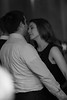 Kendralla Photography-TR6_9069