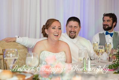 wedding-725