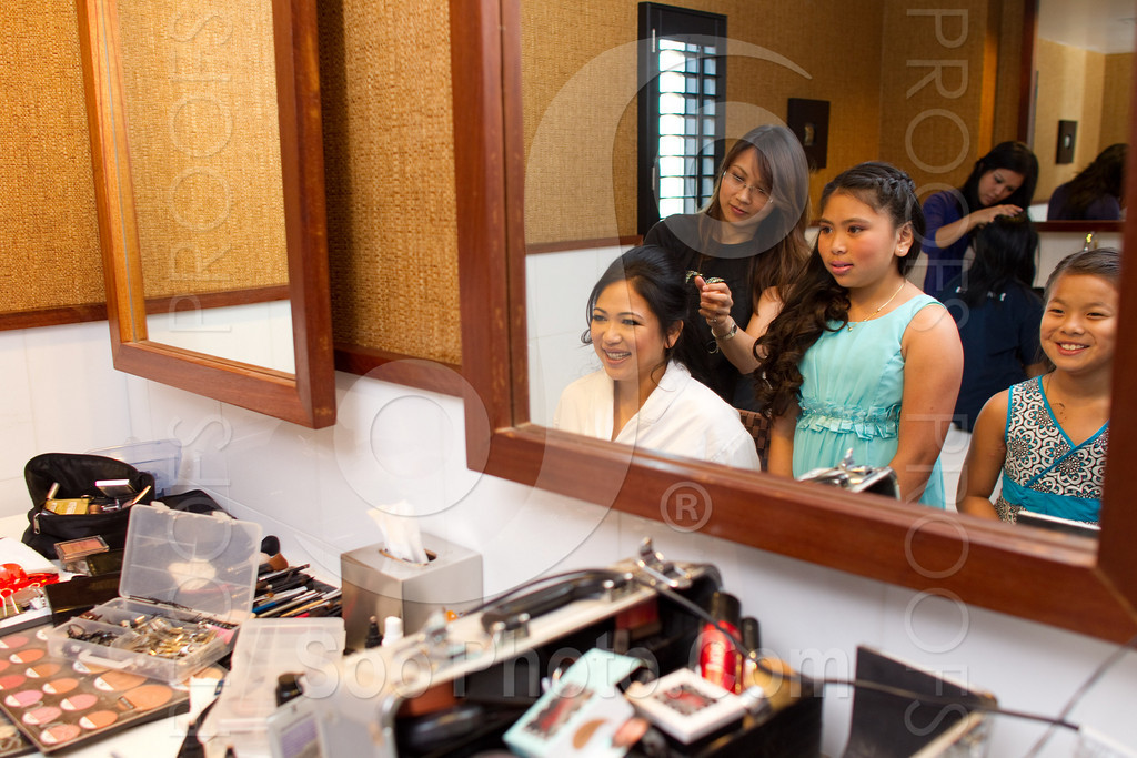 hotel_valencia_2522