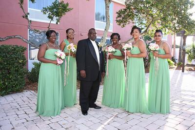Jackie & Wilson Wedding 500-2