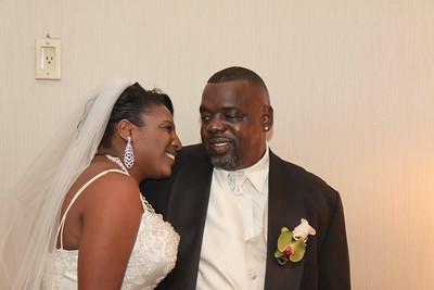 Jackie & Wilson Wedding 211-2