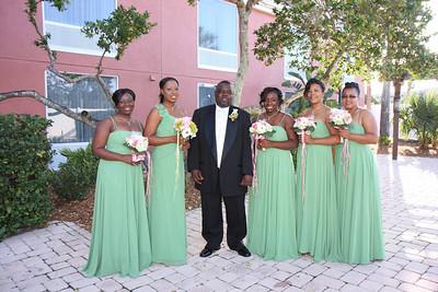 Jackie & Wilson Wedding 499-2