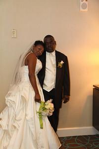 Jackie & Wilson Wedding 209-2