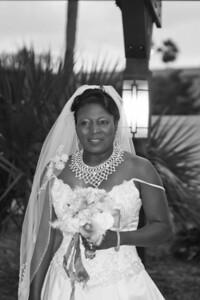 Jackie & Wilson Wedding 162-2