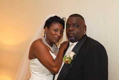 Jackie & Wilson Wedding 220-2-2
