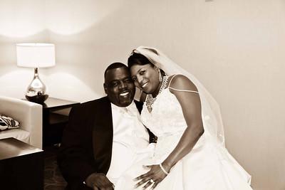 Jackie & Wilson Wedding 225-2