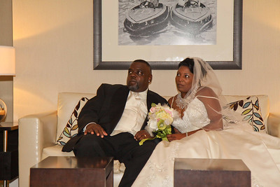 Jackie & Wilson Wedding 202-2